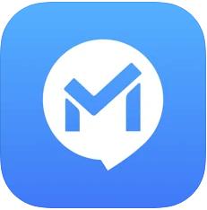 Download ios app to transfer photos