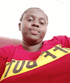Student Goes Missing During Service In MFM Church, Akure (Photo)