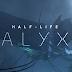 Bu Yılın En İyi 10 Oyunundan Biri Olan Half-Life: Alyx Tanıtımı