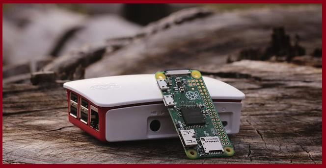 Can you use a Raspberry Pi to mine cryptocurrency worldfree4u.site