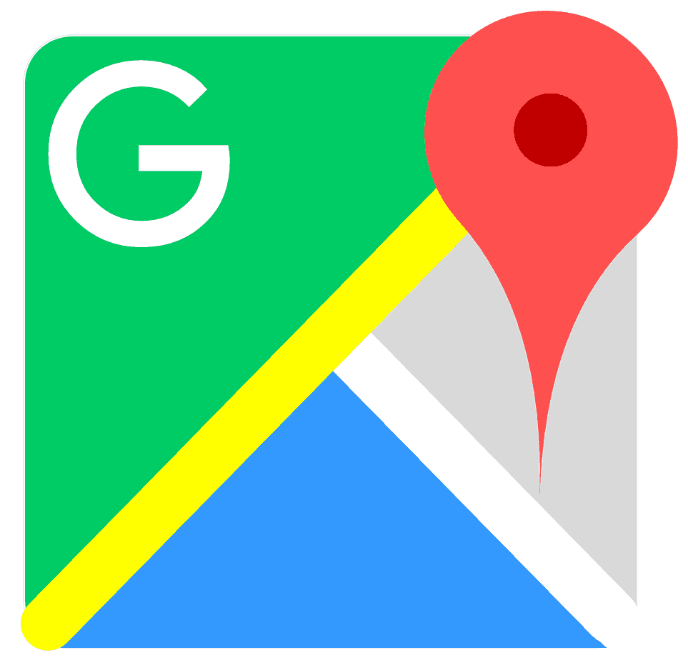 Mendaftarkan bisnis online ke Google Maps