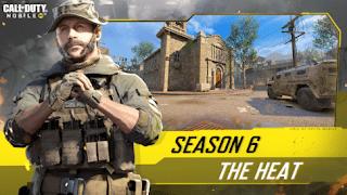 Call of Duty Mobile v1.0.26