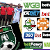Sport Betting Company Looking  for A Football Club, Tournament or Event to Sponsor in Nigeria