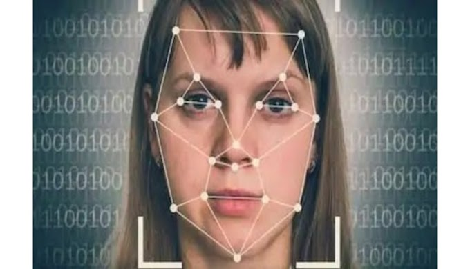 Here's How Adobe Created an AI to Spot Photoshopped Faces