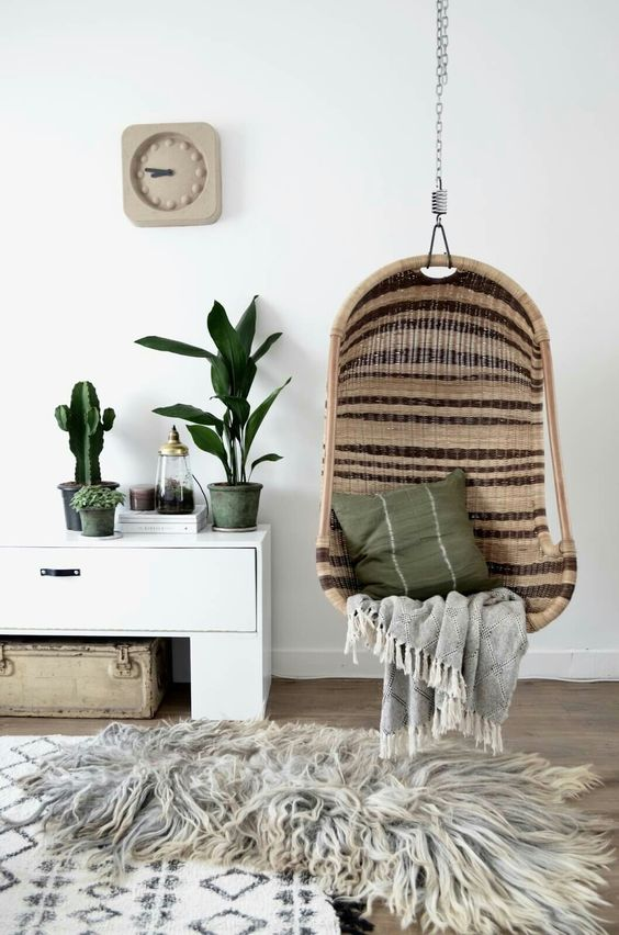 Modern Home Decor To Not Miss