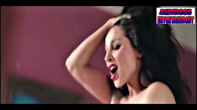Pryanca Talukdar, Flora Saini sexy scene -  XXX Uncensored s01ep01 (2018) HD 720p