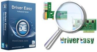 Driver Easy Pro 5.6.4.5551 License Key/Crack For Free ...
