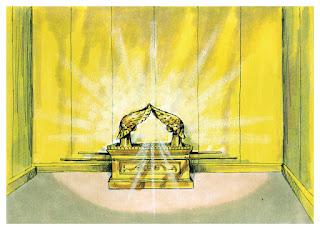 Kitab Sihir Yang Disembunyikan Nabi Sulaiman ini Paling Dicari Bani Israel Untuk Menundukkan Jin dan Manusia