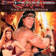 Conan (1997)          | The Best movie site         M 4r Movies