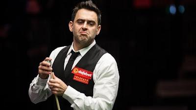 pemain juara dunia snooker terbaik