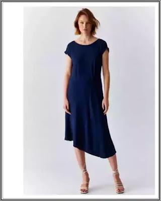 reduceri fashion days rochii de vara lungi si elegante