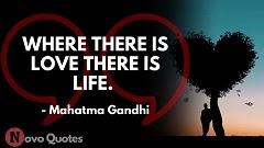 Romantic Feelings Love Quotes 03