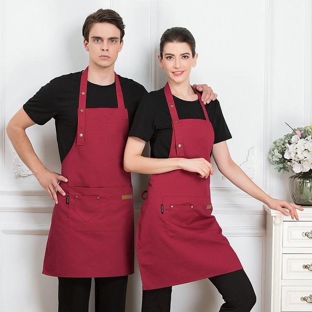 Kiểm tra, đánh giá chất lượng đồng phục sau khi nhận sản phẩm