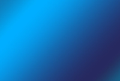 خلفيات زرقاء للكتابة عليها في الفوتوشوب
