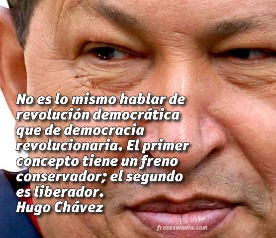 Chavez esta vivo muerto yahoo dating 5