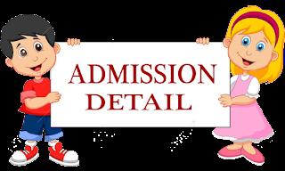 online nursery admission