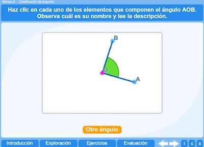 http://agrega.educacion.es/repositorio/07022017/25/es_2012052413_9134459/M_B2_ClasificacionDeAngulos/index.html