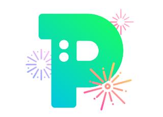 PickU - Photo Editor App & Photo Banane Wala Apps Premium Apk