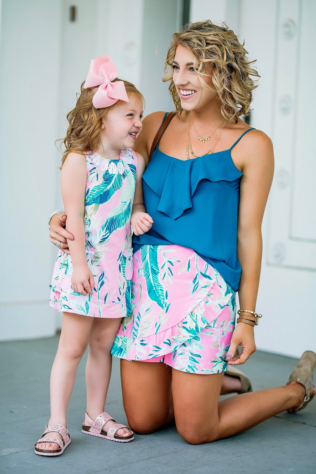 ac5023e71b8 Be sure to ahead and click through to lillypulitzer.com