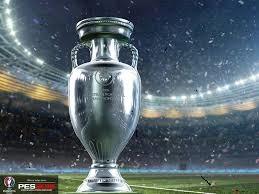 UEFA Euro setup download