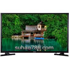 "Samsung 32"" Smart HD TV 32T4500 Price In Bangladesh."