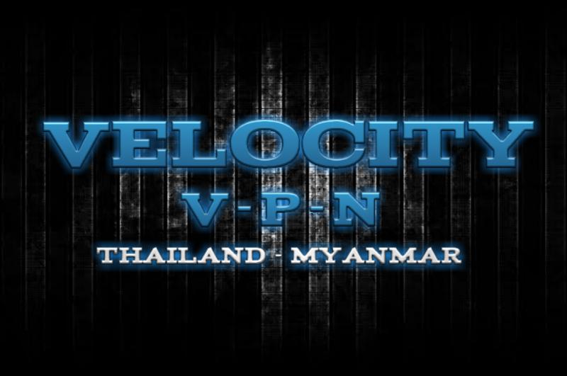 Thailand. Free net. Dtac.True.NoDay.Open VPN