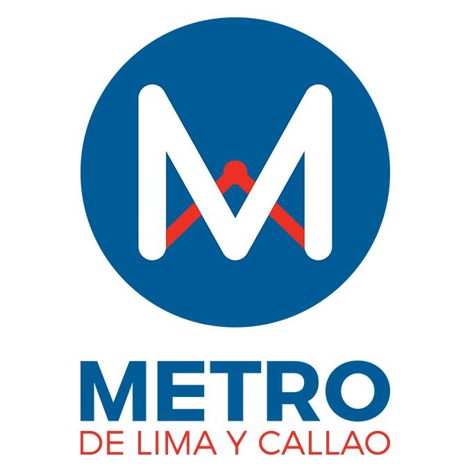El Metro de Lima