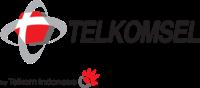 Loker terbaru Telkomsel 2017