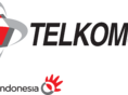 LOKER TERBARU TELKOMSEL HINGGA 19 MARET 2017
