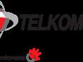 LOKER TERBARU TELKOMSEL HINGGA 17 JANUARI 2017