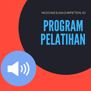 Program ASISTEN PEMROGRAM ANTARMUKA (INTERFACE PROGRAMMER ASSISTANT) Terbaru