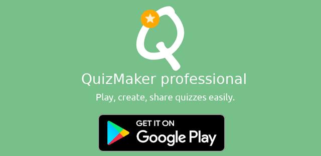 Quiz Maker برنامج تنزيل برنامج exam برنامج لعمل أسئلة اختيار من متعدد للايفون شرح طريقة انشاء امتحان الكتروني ببرنامج Quiz creator برنامج لعمل بنك أسئلة Free quiz maker انشاء اختبار الكتروني برنامج لكتابة أسئلة الاختبار