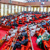 Senate bill proposes N2m fine for transporting corpse without permit