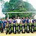 Hadiri Turnamen KNPI Cup, Bupati Apresiasi Pemuda Dalam Pengembangan Olahraga di SBT