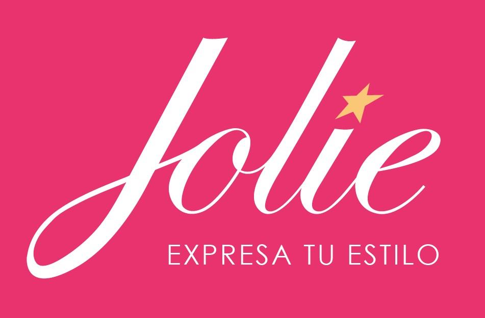 Jolie Perú