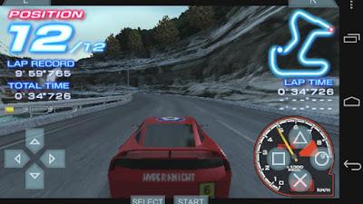 ppsspp-apk-download- screenshot-2.jpg