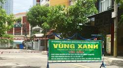 Khánh Hòa qua 18 ngày không ghi nhận ca mắc trong cộng đồng