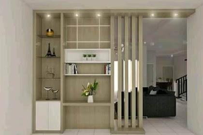 Download Desain Rumah Minimalis Type 45 Ruang Tamu Pictures