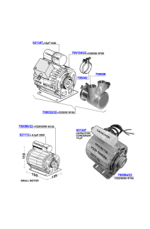 B00F66TFH2 furthermore 5l40e Transmission Wiring Diagram further Aod Transmission Valve Body Diagrams together with V Twin Motorcycle Engines Diagram furthermore Hydraulics. on solenoid motors