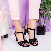 sandale-dama-casual-elegante11