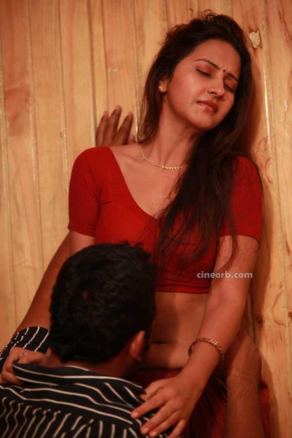 Shanthi aunty nude