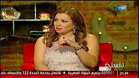 برنامج نفسنه حلقة الثلاثاء 20-12-2016