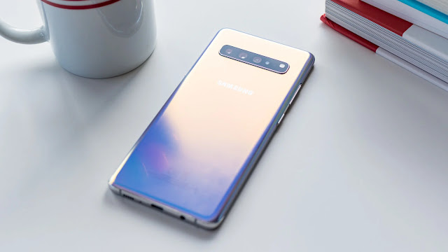 Best Cheap 5G Phone For 2021