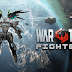 War Tech Fighters Assaults Nintendo Switch, PlayStation 4, Xbox One on June 27