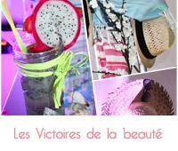 atelier des victoires de la beaute