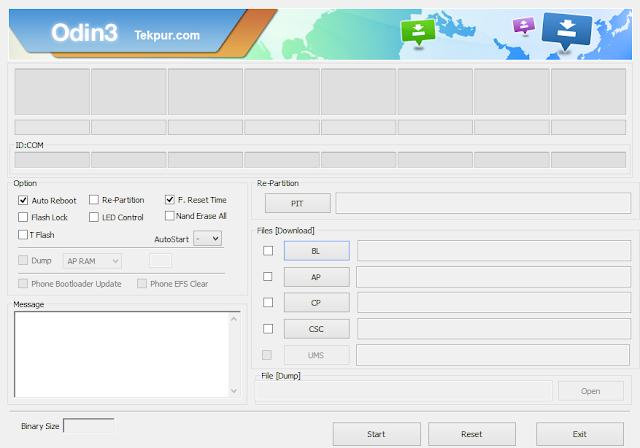 Full Pack-Samsung J7 SM-j710F Firmware 4/5 File_File Combination_Single File_File Dump