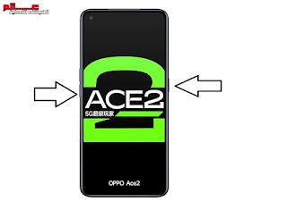 طريقة فرمتة واعادة ﺿﺒﻂ ﺍﻟﻤﺼﻨﻊ أوبو Oppo Ace2