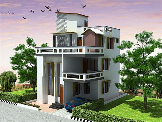 Interior Designers In Paud Pune