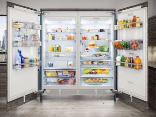 صيانة ثلاجات جنرال اليكتريك 36-inch_refrigerator-ed1e9f59945087b18e0a17710f95488a-640x0