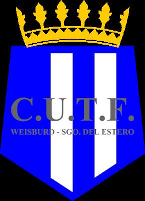 CLUB UNIÓN TALLERES FÁBRICA (WEISBURD)